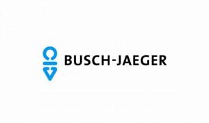 Logo Busch Jaeger 2 (Small)