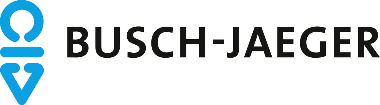 buschjaegerlogo_transparent