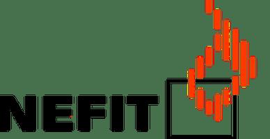 nefit-logo