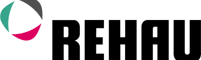 rehau-logo-vector